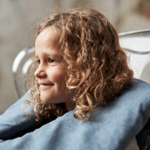 Skab ro for børn og unge under Corona